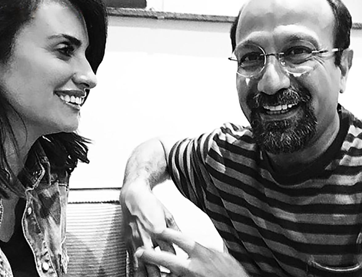 سینمای ایران از حاشیه تا متن؛ هفته چهارم آبان