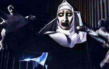 نگاهی به اسپینآف Conjuring به نام Nun