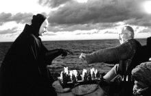 هفت دلیل برای جشن گرفتن ۶۰ سالگی The Seventh Seal، شاهکار قرونوسطایی برگمان