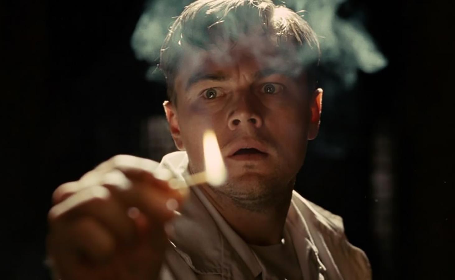 ۲۰ فیلم برتر قرن ۲۱ با پایانی غیرقابلپیشبینی ـ قسمت اول
