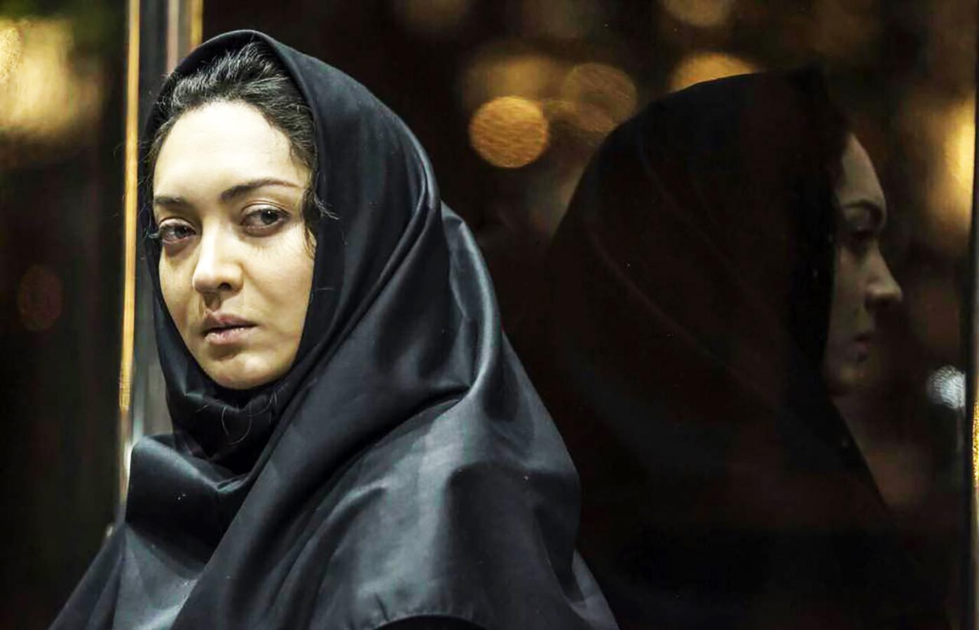 نقد فیلم «آذر»: این فمینیستها!