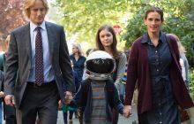 معرفی و بررسی Wonder: داستان پراحساسِ کودکی با ظاهری متفاوت