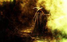 سریال تلویزیونی Lord of the Rings در Amazon در دست ساخت است