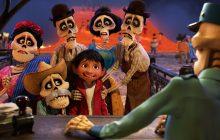 معرفی انیمیشن Coco: شروعی دوباره برای پیکسار