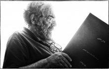 نگاهی به سیر فیلمسازی مسعود کیمیایی درگذر سال ها- بخش سوم