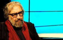 نگاهی به سیر فیلمسازی مسعود کیمیایی درگذر سالها- بخش دوم