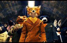 بهترین انیمیشنهای قرن ۲۱ ـ قسمت دوم