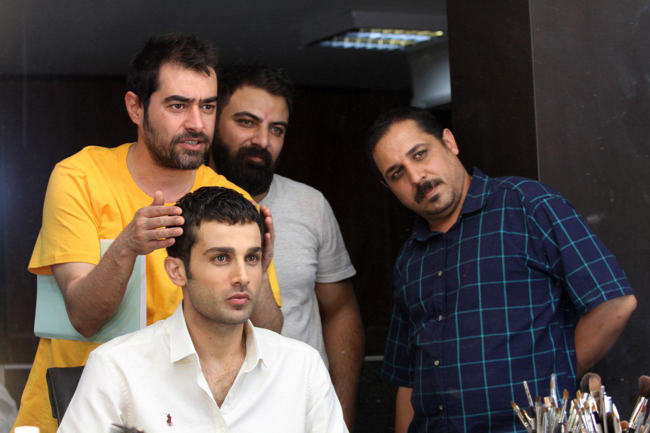 سینمای ایران از حاشیه تا متن؛ هفته اول دی