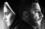 نقد فیلم «خفگی»: یک کمدی ناخواسته  یا یک نئونوآر پست مدرن