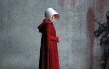 The Handmaid's Tale: واقعیت وحشیانه این دنیای دیستوپیایی لرزه بر اندامتان خواهد انداخت