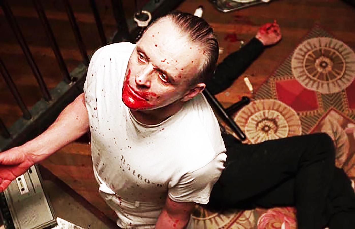 ۱۰ فیلم سینمایی در مورد قاتل های زنجیرهای