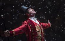 معرفی The Greatest Showman: فیلم موزیکال موفق با داستانی تأثیرگذار