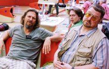 ۱۰۰ فیلم برتر مورد علاقهی هالیوود — قسمت دوم