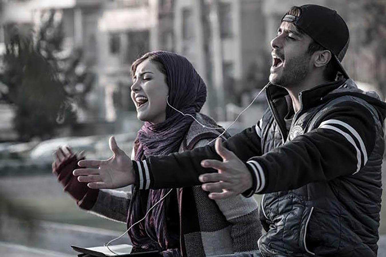 معرفى فيلمهاى مهم جشنواره فجر – قسمت دوم