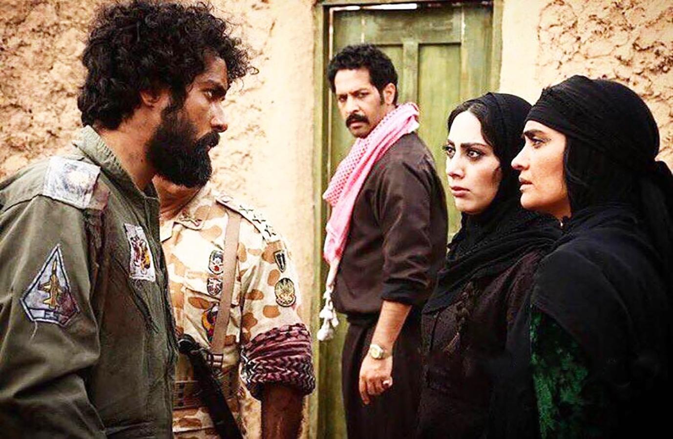 معرفى فيلمهاى مهم جشنواره فجر – قسمت سوم