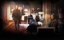 تصمیم کیانو ریوز برای حضور در سریال John Wick