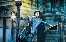۱۰۰ فیلم برتر موردعلاقهی هالیوود — قسمت سوم