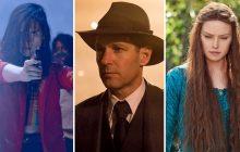 ۱۷ فیلم دیدنی جشنواره فیلم ساندنس به نقل از هالیوود ریپورتر