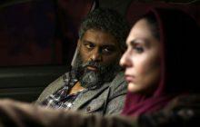 بررسی فیلم «اگزما»: شب، ماشین، رویا