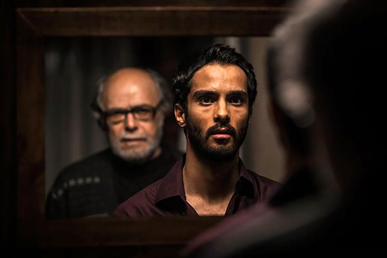 بررسی فیلم «پل خواب»: از مکافات تا جنایت