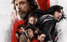 Star Wars: The Last Jedi: سیاسیترین فیلم مجموعه جنگ ستارگان