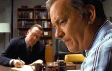 باکس آفیس آخر هفته: The Post سردمدار فیلمهای تازه اکران شده است