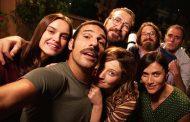 معرفی و بررسی فیلم Perfect strangers: آیا شناخت کامل امکانپذیر است؟
