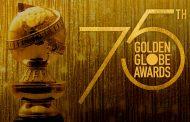 جوایز گلدن گلوب ۲۰۱۸ اعطا شد