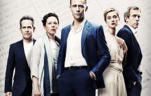 معرفی سریال The Night Manager: یک داستان جاسوسی پر تعلیق