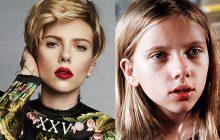 ۱۲ بازیگر محبوب هالیوود که از کودکی پا به عرصه شهرت گذاشتند