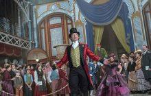 آنونس The Greatest Showman: رقص و آواز هیو جکمن در نقش رئیس سیرک