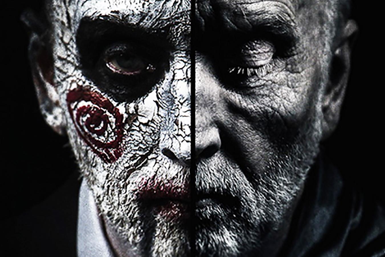 بررسی فیلم Jigsaw: فیلمی عجیب ولی بسیار سرگرمکننده