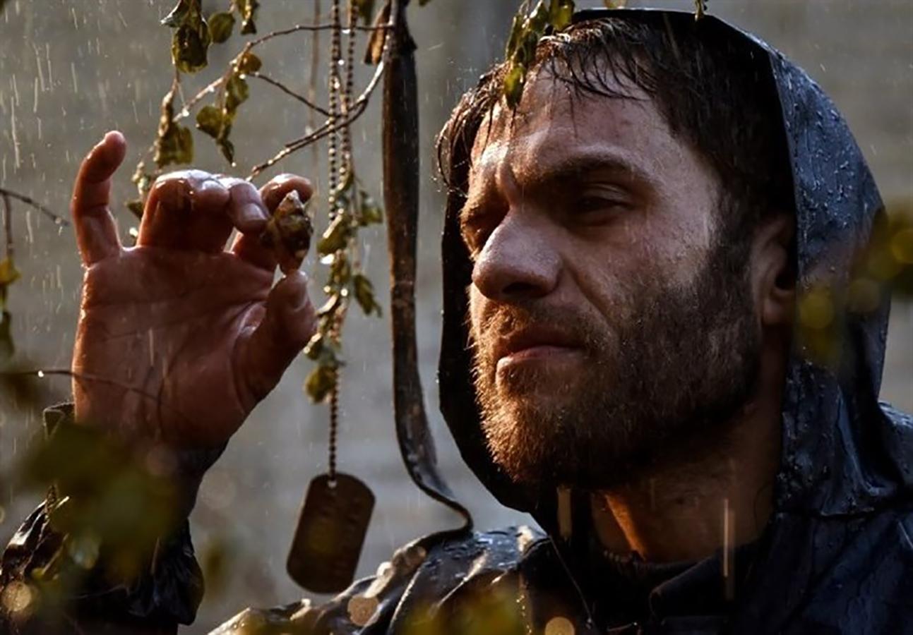 نقد فیلم «سرو زیرآب»: پینهدوزی