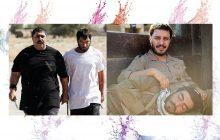 تحلیلی بر کاندیدهای جشنواره سیوششم فیلم فجر