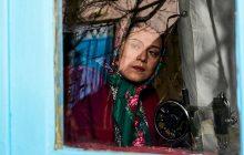 نقد فیلم «خجالت نکش»: ما میتوانیم