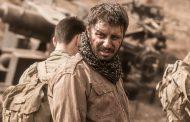 نقد فیلم تنگه ابوقریب: دیروز همین موقع کاش عکس گرفته بودیم