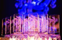 پرواز سیمرغ های سی و ششمین جشنواره فیلم فجر