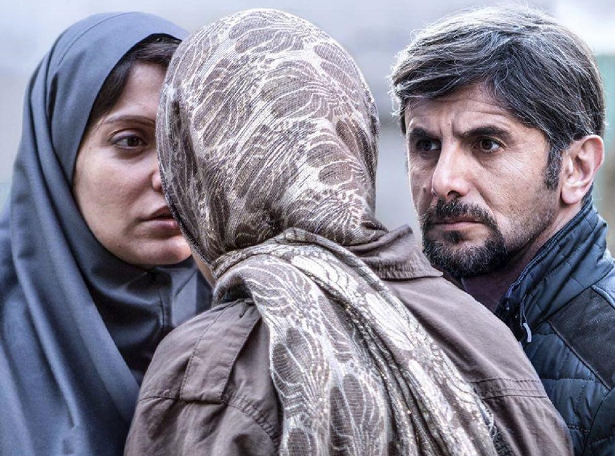 نقد فیلم «دارکوب» : دایرهی شیشهای
