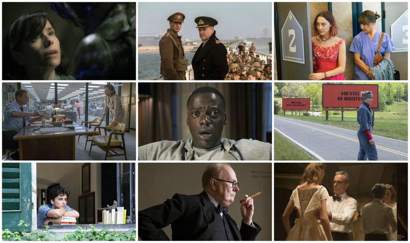 پیشبینیهای پیتر تراورز برای فیلمهای برنده جوایز اسکار امسال ـ قسمت دوم