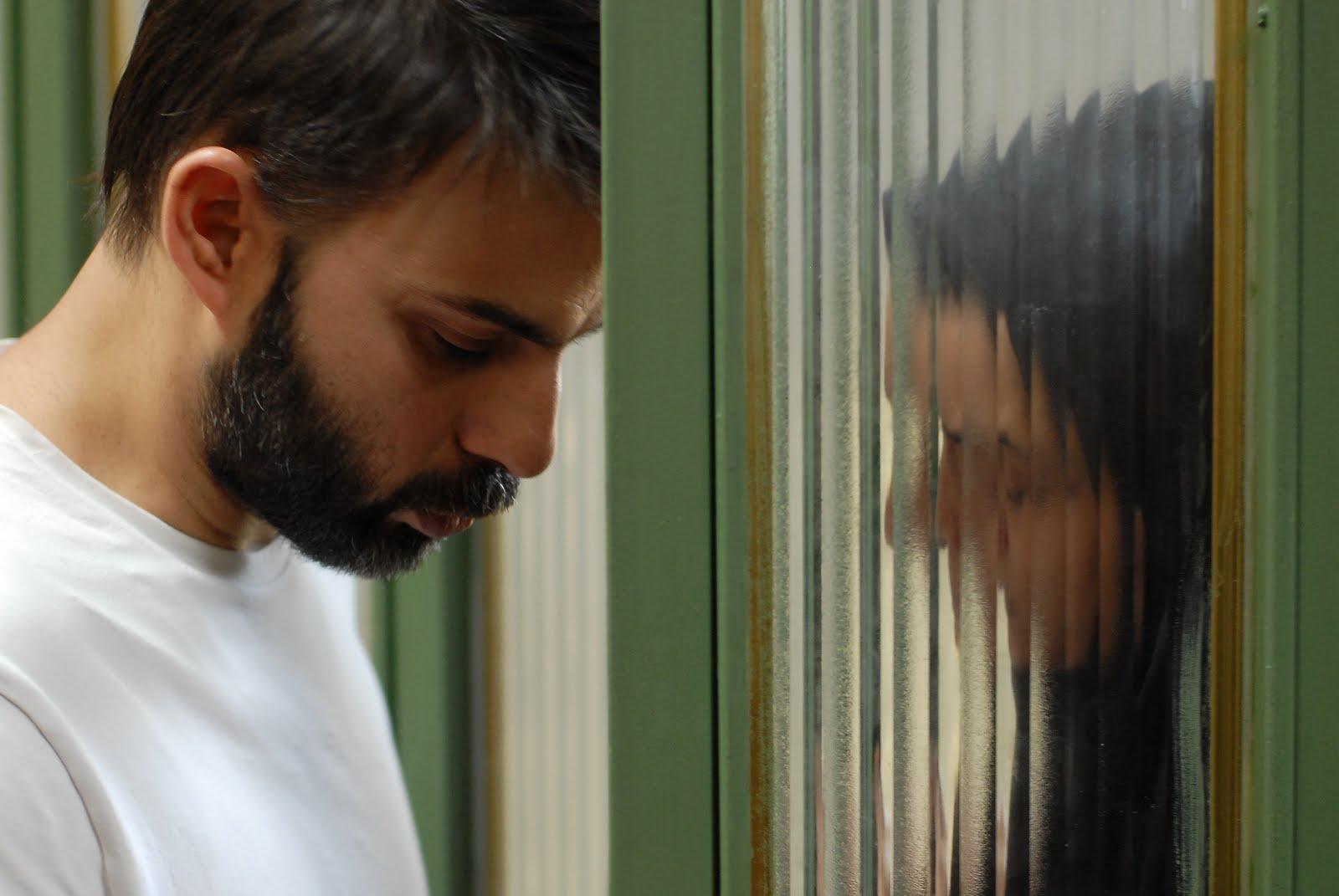 جدایی نادر از سیمین اسکار اصغر فرهادی
