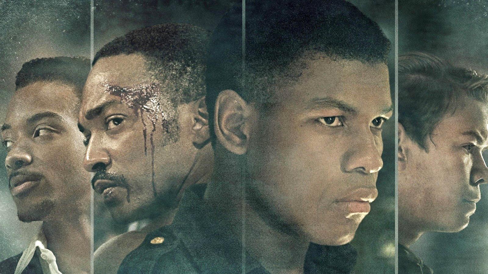 بررسی فیلم Detroit: روایتی تأثیرگذار از بخشی تاریک در تاریخ آمریکا