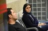 جشنواره فیلم فجر سی و ششم نقد فیلم «هایلایت»: بدون جسارت، وارد منطقه ممنوعه نشو!