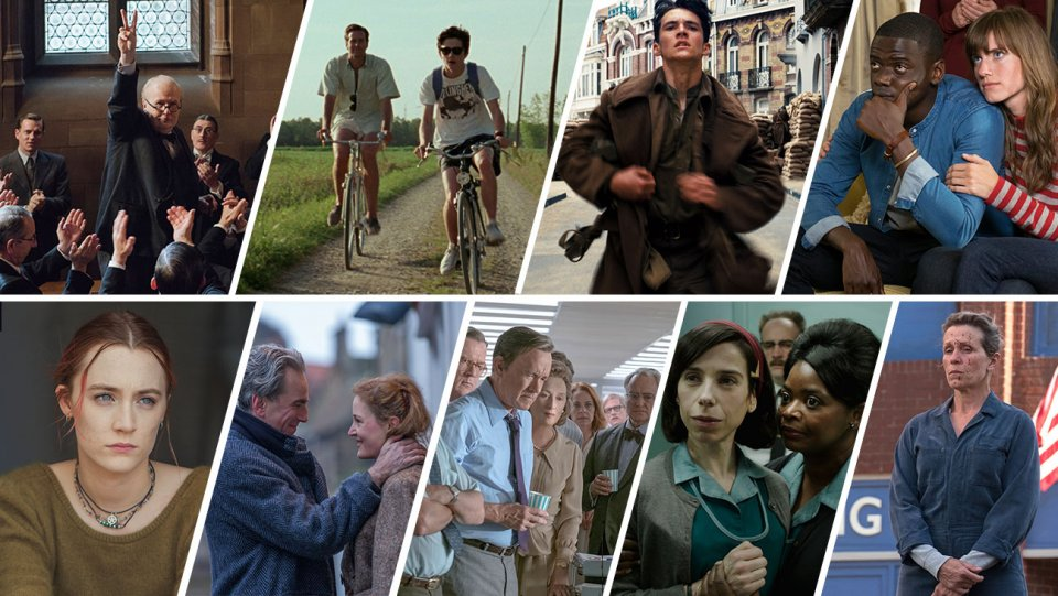 پیشبینیهای پیتر تراورز برای فیلمهای برنده جوایز اسکار امسال ـ قسمت اول