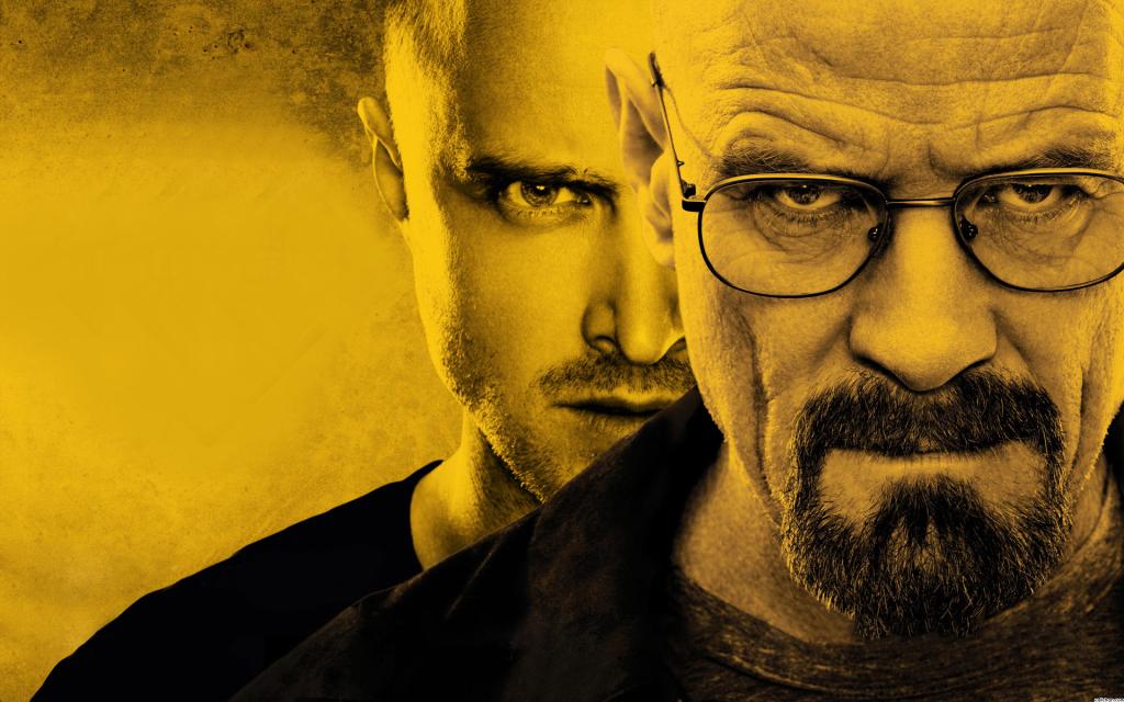 در دهمین سالگرد Breaking Bad: مصاحبه با نویسندههای این سریال ـ قسمت دوم