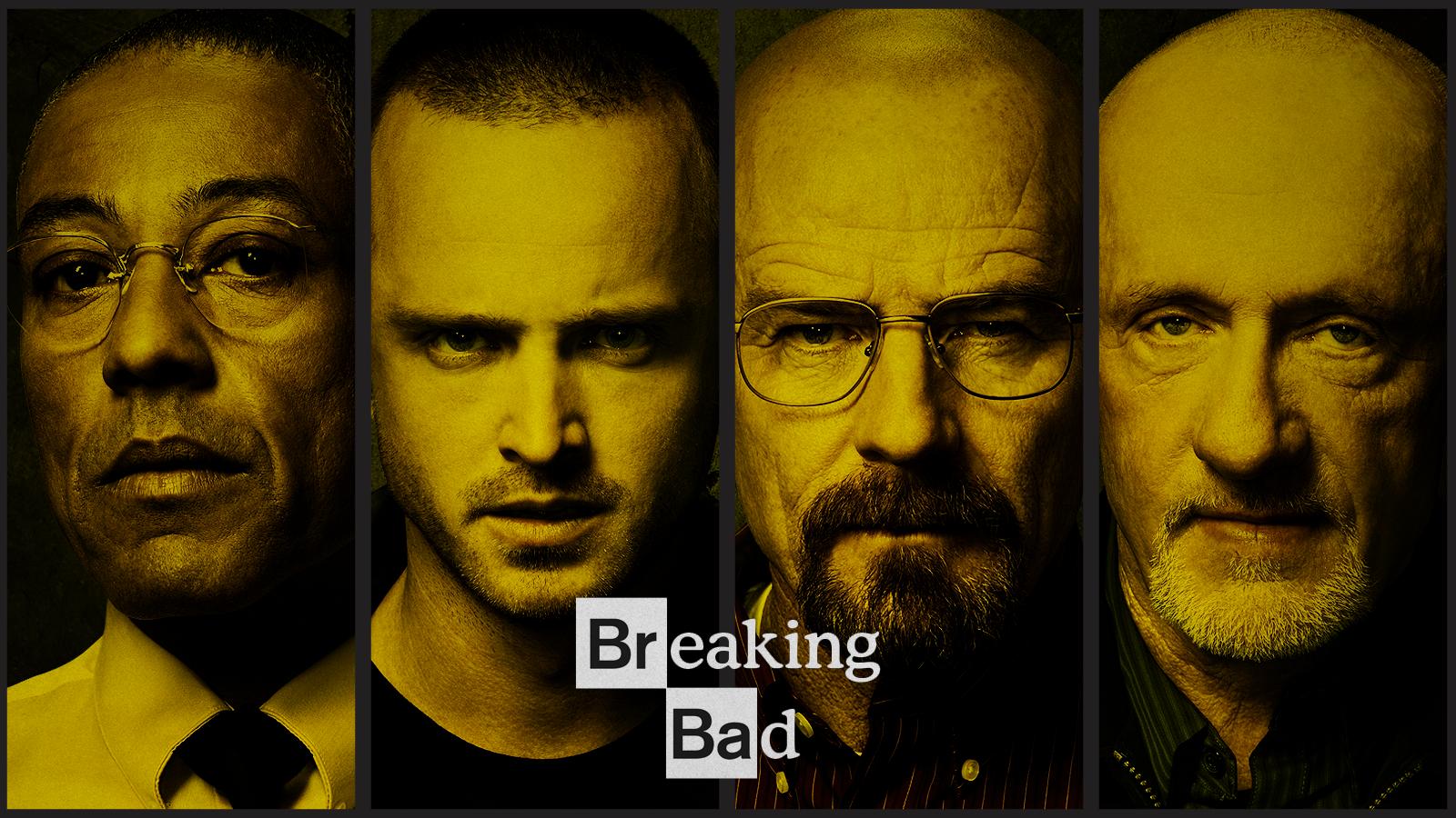 در دهمین سالگرد Breaking Bad: مصاحبه با نویسندههای این سریال ـ قسمت اول
