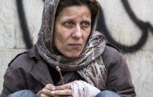 نقد فیلم «دارکوب»: بلای خانمانسوز در کمین خانوادههای خوشبخت!