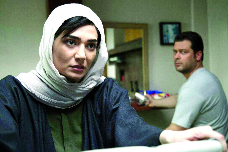 جشنواره فیلم فجر سی و ششم نقد فیلم «هایلایت»: این طبل توخالی است