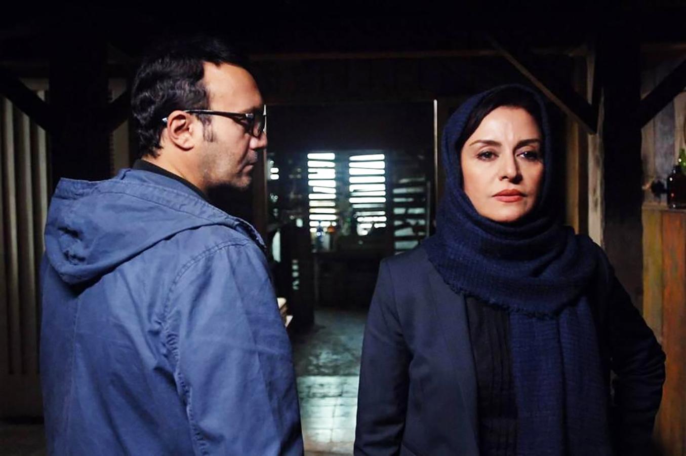 جشنواره فیلم فجر سی و ششم نقد فیلم «سوءتفاهم»: معماهای قبل از تو همه سوءتفاهم بود!