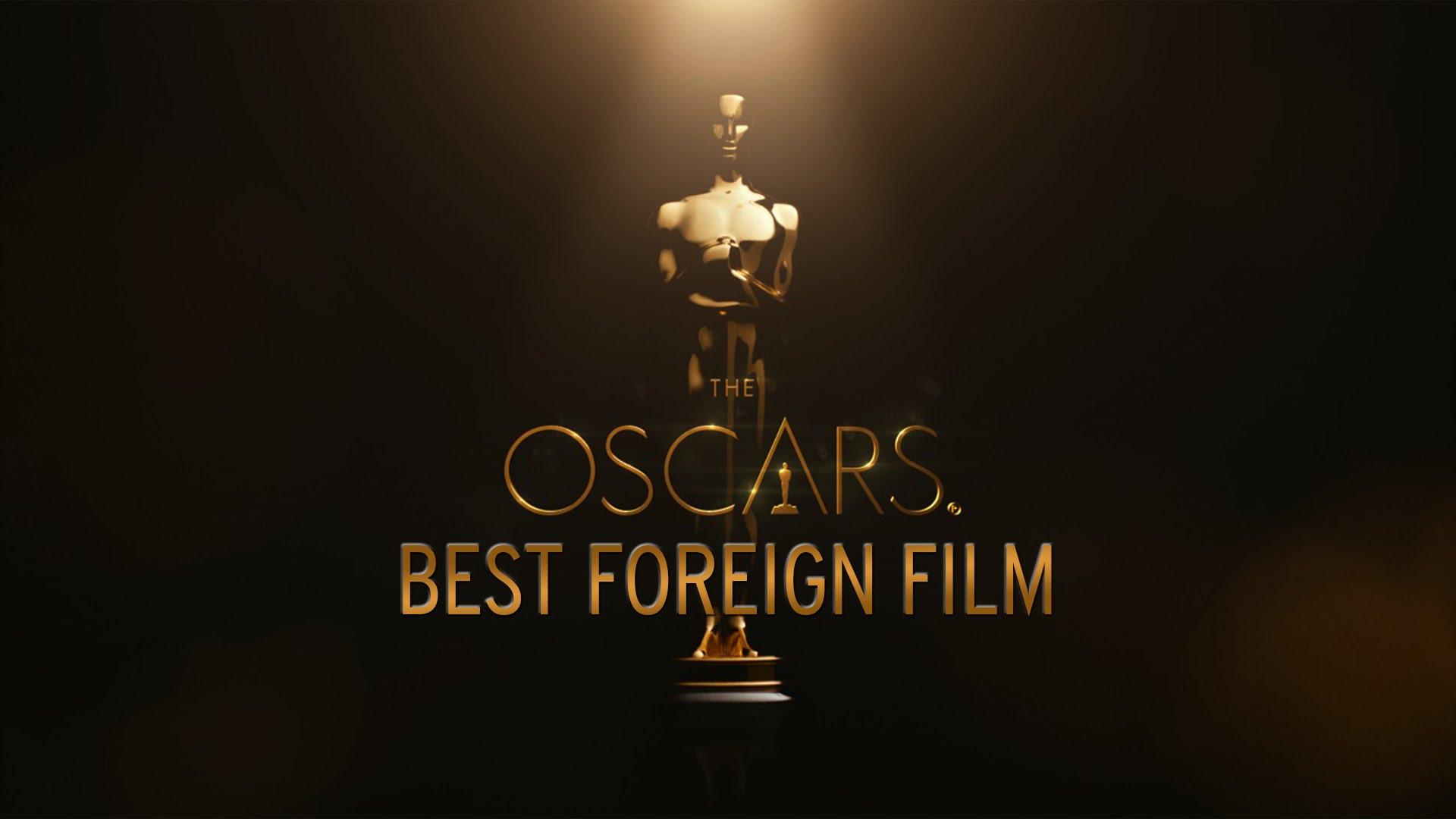 بهترین فیلمهای خارجی زبان برنده جایزه اسکار از سال ۲۰۰۰ تا به امروز