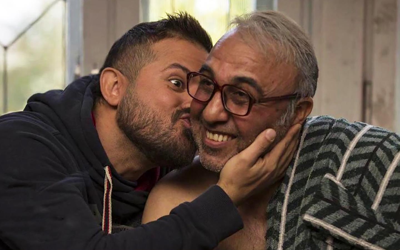 نقد فیلم «مصادره»: به تیرهروزیها بخند و فکر کن!